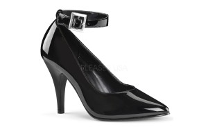 Larger Size Shoes and Boots Mild to Wild Womens Shoes  Shoes for Women from Flats to Extreme High Heels & Platforms