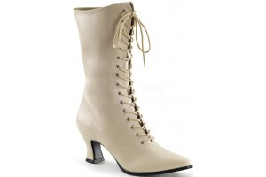 Womens Boots Mild to Wild Womens Shoes  Shoes for Women from Flats to Extreme High Heels & Platforms