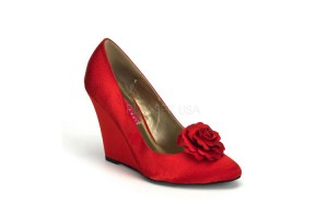 Womens Pump Style Shoes Mild to Wild Womens Shoes  Shoes for Women from Flats to Extreme High Heels & Platforms