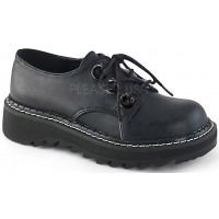 Lilith Womens Oxford Shoe